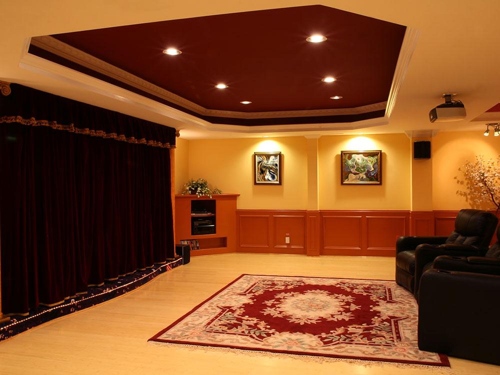 basement renovations 3