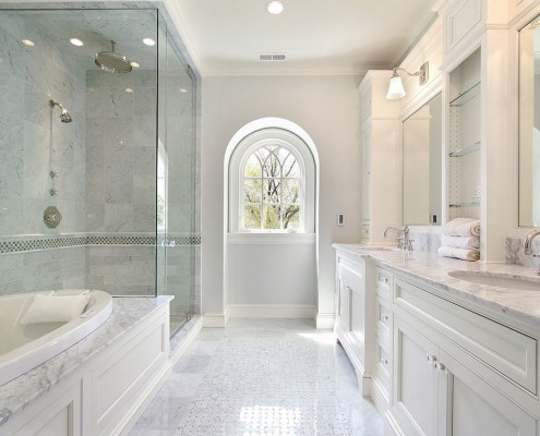 bathroom renovation montreal 1