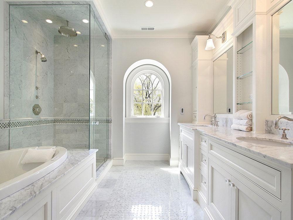 bathroom renovation montreal 1