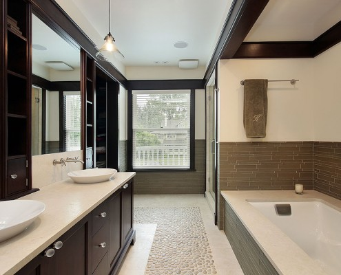bathroom renovations Montreal 15