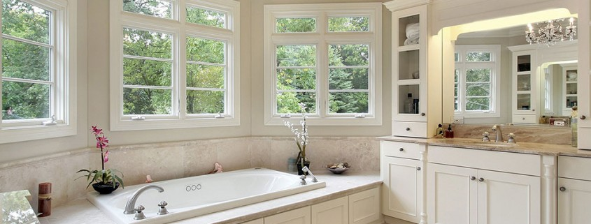 bathroom renovation service ottawa