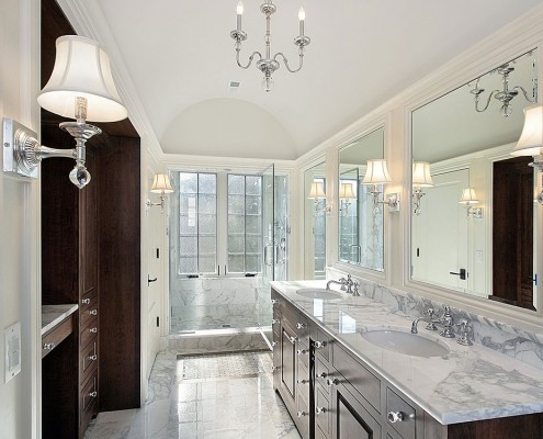 bathroom renovation montreal 9