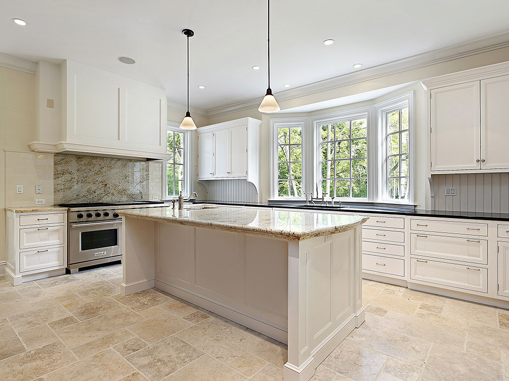 kitchen renovations 52