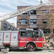 home disasters - Renovco Ottawa