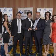 renovco gala award 1 - Renovco Ottawa