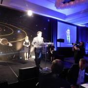 renovco gala award 2 - Renovco Ottawa