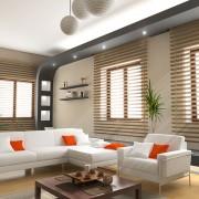 living room renovation cost