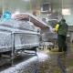 Flood Restoration Ottawa