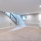 Basement Home Remodeling