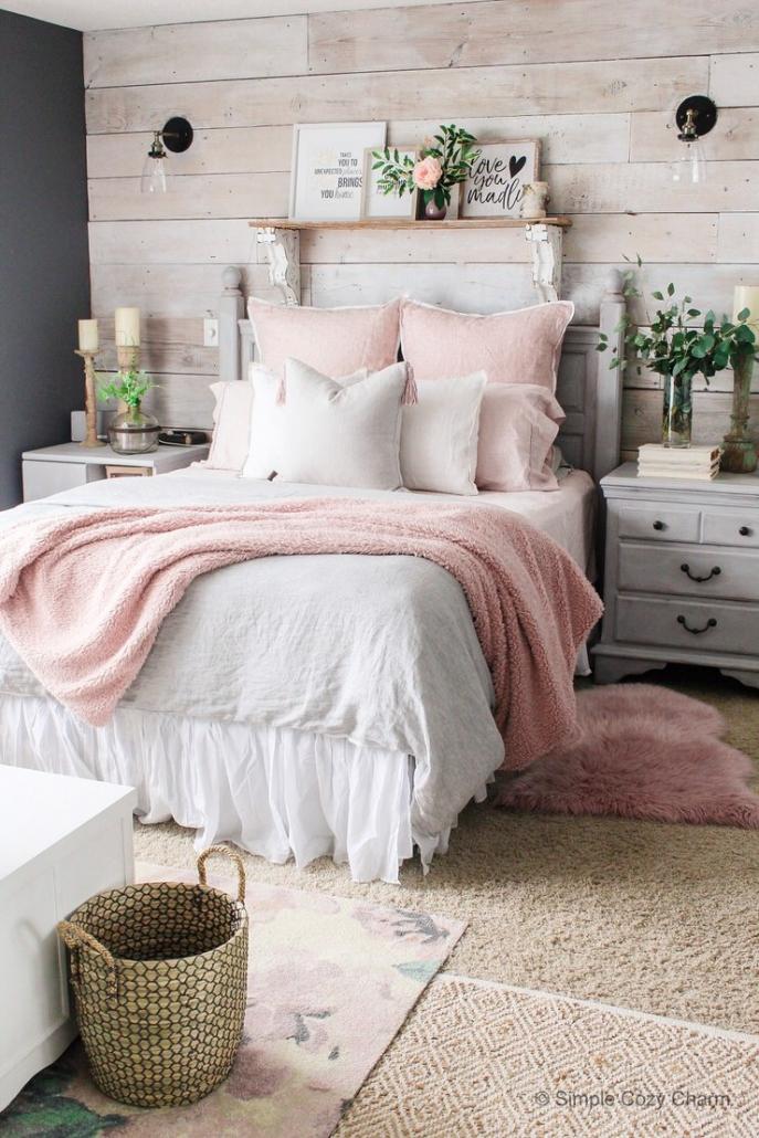 Easy Bedroom Renovation Ideas Renovco Ottawa