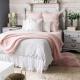 bedroom renovation idea
