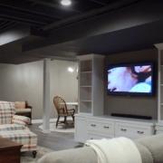 basement remodeling ottawa