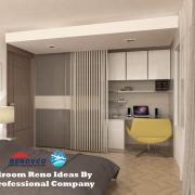 bedroom reno ideas