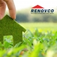 eco friendly renovations