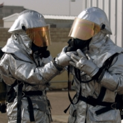 asbestos removal ottawa