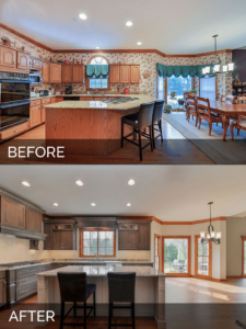 kitchen-renovation-8