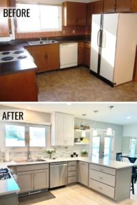 kitchen-renovation4