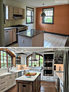 kitchen-renovations-q