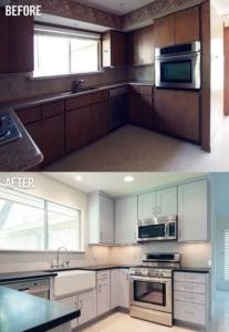 kitchen-restoration