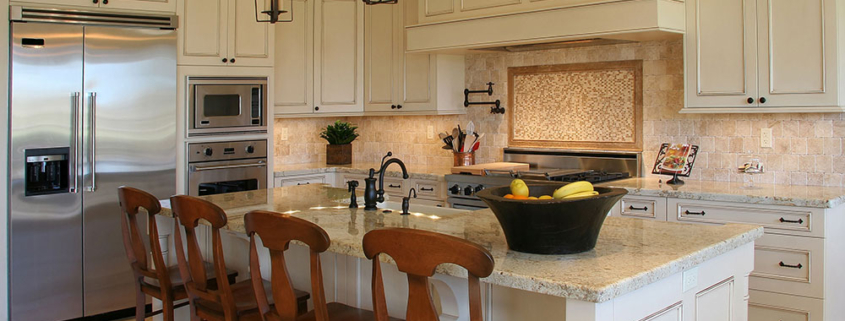 kitchen_renovations_example