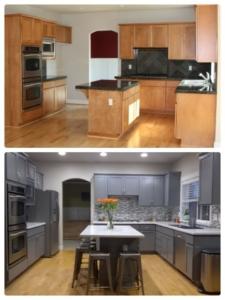 old-kitchen-ideas