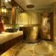 Old-House-Bathroom-Remodel
